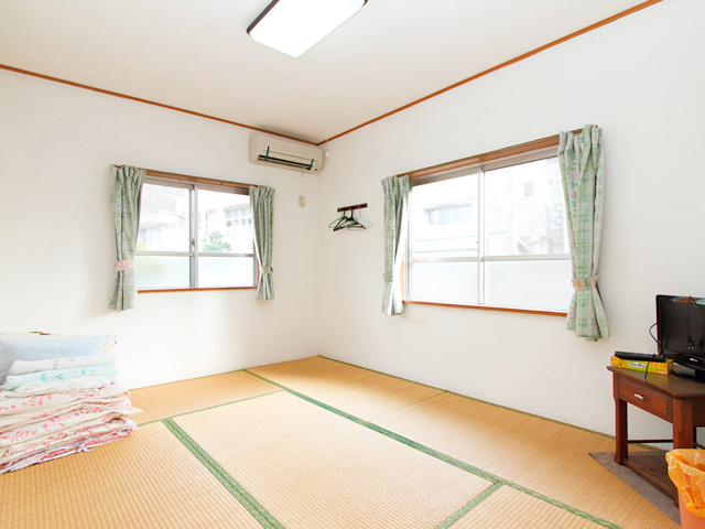 tokashiki01