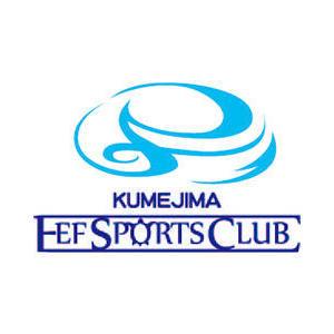 イーフスポーツクラブ