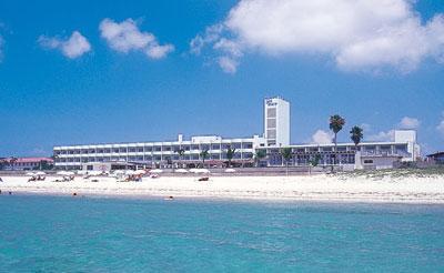 イーフビーチホテル.jpg