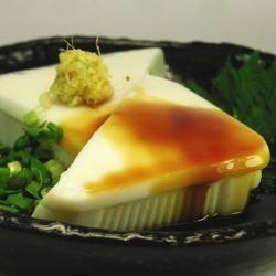ジーマミー豆腐.jpg