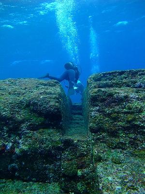 海底遺跡1.jpg