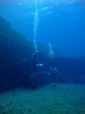 海底遺跡.jpg