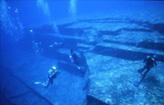 海底遺跡5.jpg