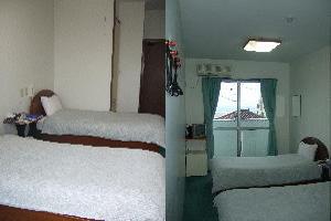 katsu_room2.jpg